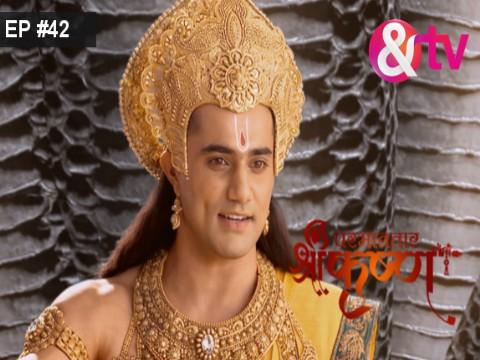 Shri krishna tv serial all episodes torrent