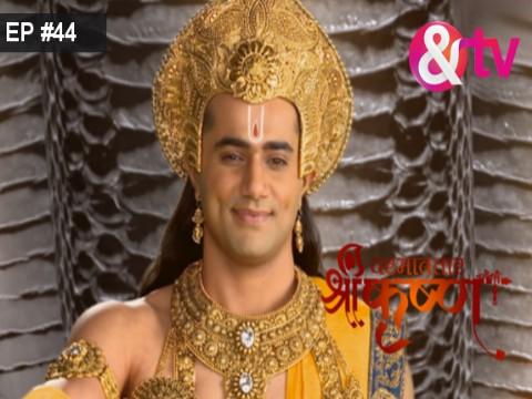 krishna serial ringtone mp3 download