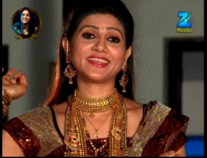 Amma naa kodala cast / 48 hours mystery full episodes