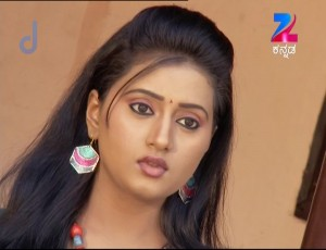 Jothe Jotheyali Serial Full Song Mp3FordFiestacom