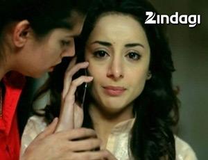 <b>Meri Jaan</b> Hai Tu Episode Guide - 1432160536_Meri_Jaan_Hai_Tu_Episode_20052015_300x230