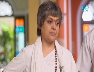 Deivamagal 10-10-2017 Serial Episode 1358 Sun TV TamilTwist