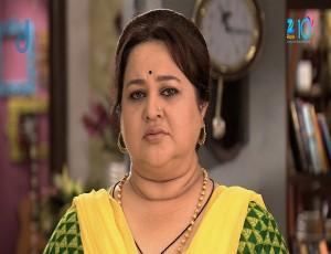Kumkum bhagya 27 october full episode / Romance town episode