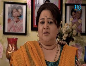 Kumkum bhagya latest episode 131 : Watch online marathi news