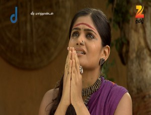 Veera full episode online : Classification of thin film