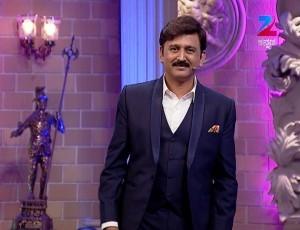 Weekend with Ramesh Season 2 - Episode 12 - January 31, 2016 - Full Episode