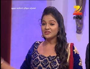 Watch Aaha Maamiyar Oho Marumagal EP 18 27 Feb 2016 Online