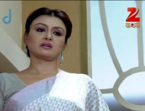Zee bangla movies live - Need for speed movie apache