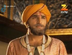 قسمت 122سریال هندی جودا اکبر Jodha Akbar Zee Tamil - Episode Guide Watch All Episodes Online for Free - OZEE Zee Tamizh Page :10