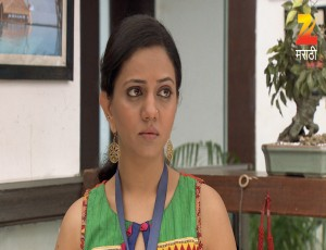 Ka Re Durava Zee Marathi Watch Ka Re Durava TV Serial