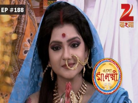 Zee Bangla Online - Watch Zee Bangla Live - Zee Bangla