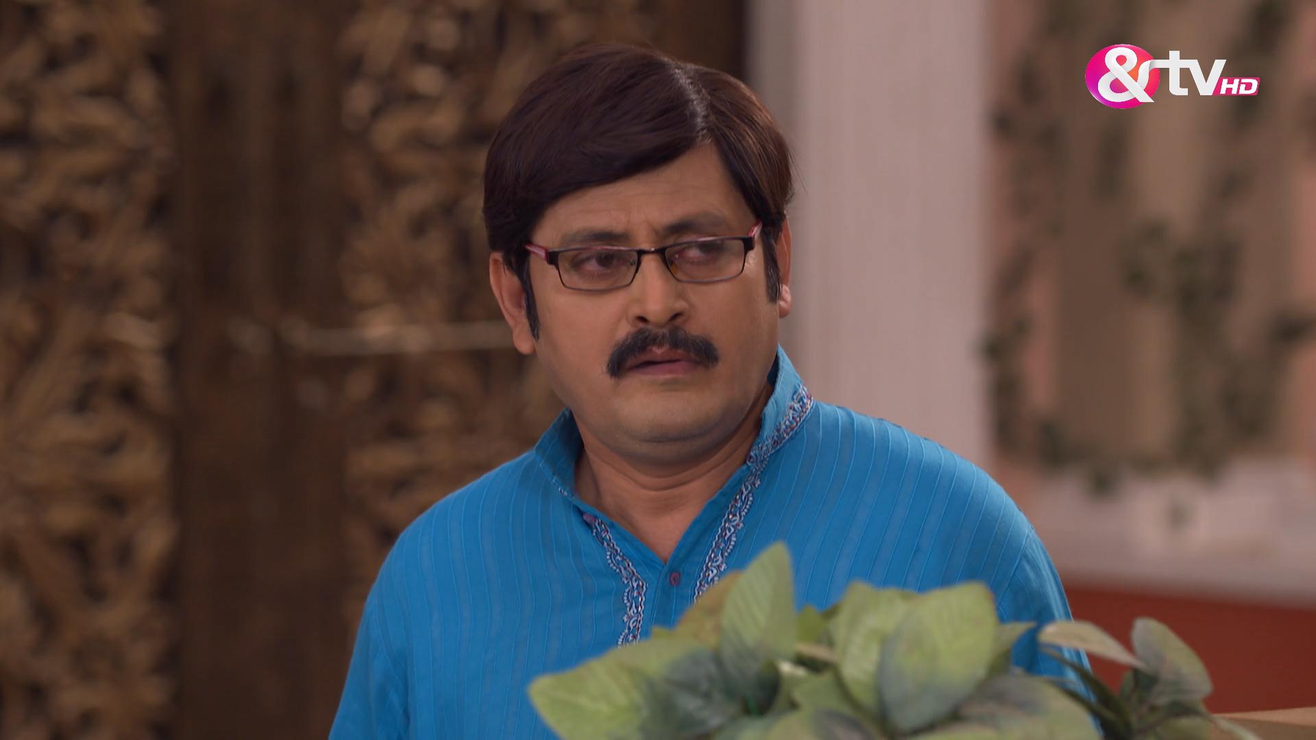 Bhabi Ji Ghar Par Hain - Episode 498 - January 24, 2017 - Full Episode