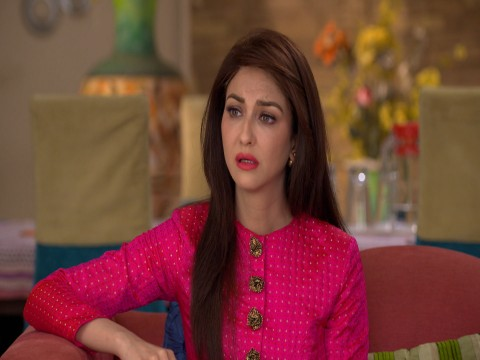 Bhabi Ji Ghar Par Hain - Episode 705 - November 9, 2017 - Full Episode