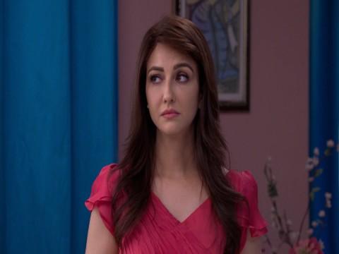 Bhabi Ji Ghar Par Hain - Episode 713 - November 21, 2017 - Full Episode