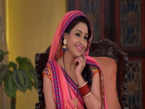 Bhabi Ji Ghar Par Hain - Episode 722 - December 4, 2017 - Full Episode