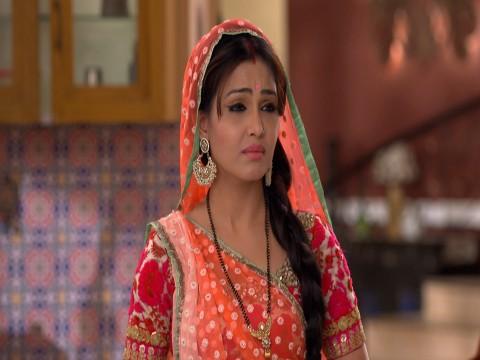 Bhabi Ji Ghar Par Hain - Episode 723 - December 5, 2017 - Full Episode