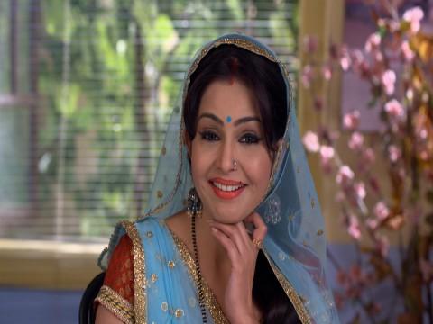 Bhabi Ji Ghar Par Hain - Episode 724 - December 6, 2017 - Full Episode