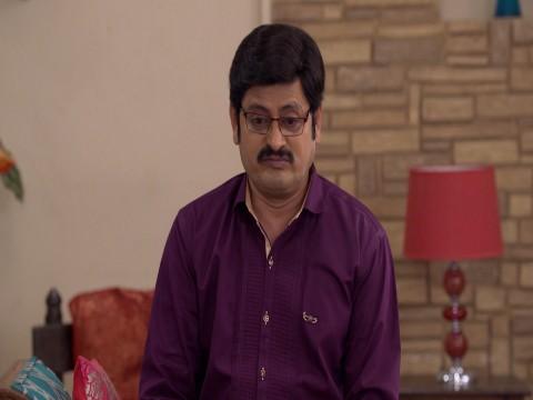 Bhabi Ji Ghar Par Hain - Episode 727 - December 11, 2017 - Full Episode