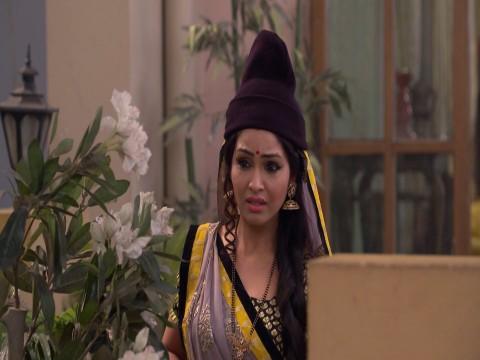 Bhabi Ji Ghar Par Hain - Episode 728 - December 12, 2017 - Full Episode