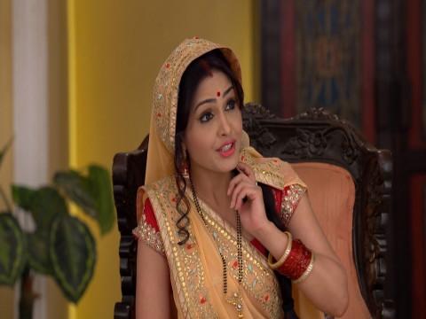 Bhabi Ji Ghar Par Hain - Episode 729 - December 13, 2017 - Full Episode