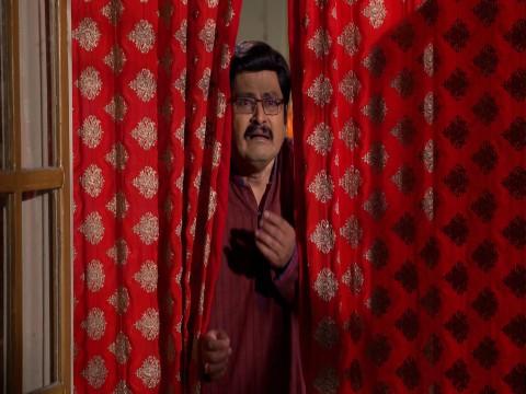 Bhabi Ji Ghar Par Hain - Episode 730 - December 14, 2017 - Full Episode