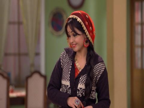 Bhabi Ji Ghar Par Hain - Episode 732 - December 18, 2017 - Full Episode