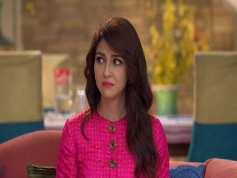 Bhabiji Ghar Par Hain Ep 753 16th January 2018
