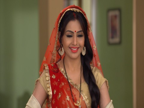 Bhabiji Ghar Par Hain Ep 754 17th January 2018