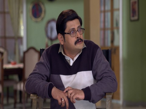 Bhabiji Ghar Par Hain Ep 781 23rd February 2018