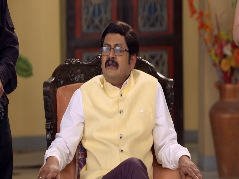 Bhabiji Ghar Par Hain Ep 794 14th March 2018