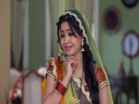 Bhabiji Ghar Par Hain EP 828 01 May 2018
