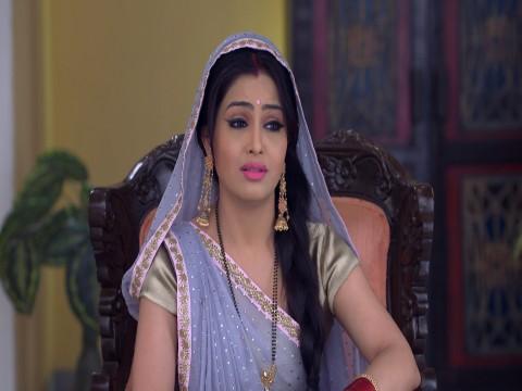 Bhabiji Ghar Par Hain EP 836 11 May 2018