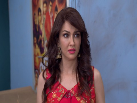 Bhabi Ji Ghar Par Hain - Episode 837 - May 14, 2018 - Full Episode