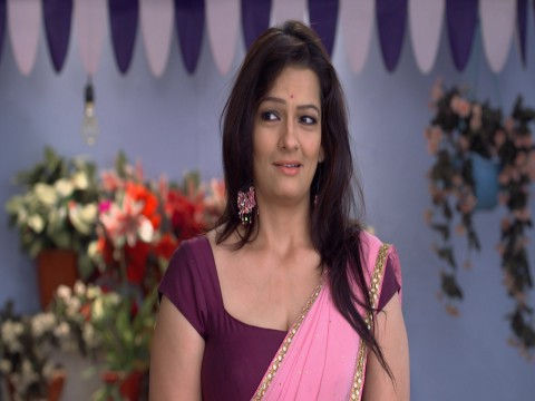 Bhabi Ji Ghar Par Hain - Episode 842 - May 21, 2018 - Full Episode