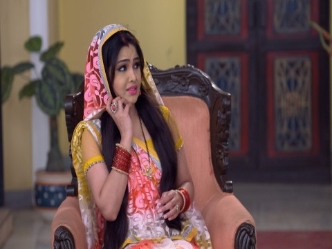 Bhabi Ji Ghar Par Hain - Episode 843 - May 22, 2018 - Full Episode