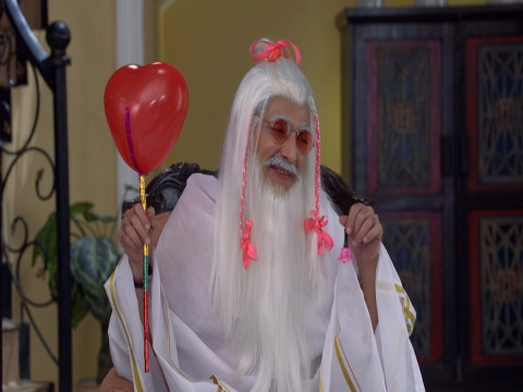 Bhabi Ji Ghar Par Hain - Episode 845 - May 24, 2018 - Full Episode