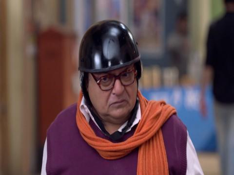 Bhabi Ji Ghar Par Hain - Episode 865 - June 21, 2018 - Full Episode