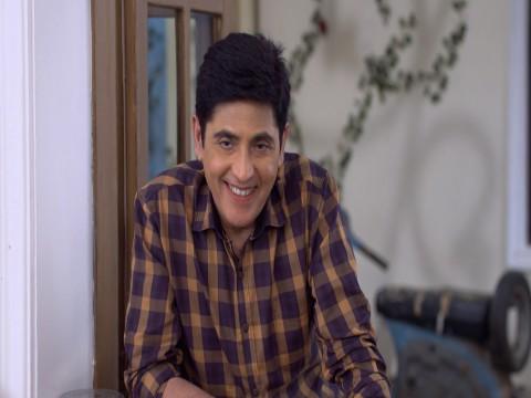 Bhabi Ji Ghar Par Hain - Episode 866 - June 22, 2018 - Full Episode