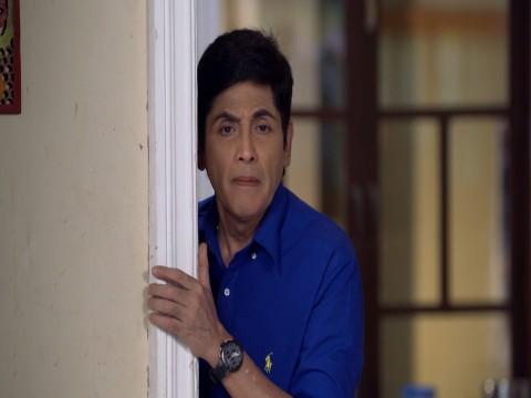 Bhabi Ji Ghar Par Hain - Episode 880 - July 12, 2018 - Full Episode