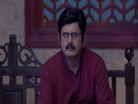 Bhabi Ji Ghar Par Hain - Episode 882 - July 16, 2018 - Full Episode