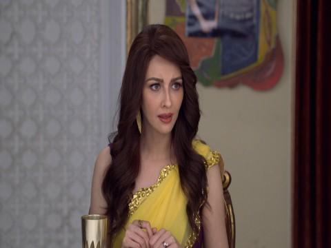 Bhabi Ji Ghar Par Hain - Episode 883 - July 17, 2018 - Full Episode