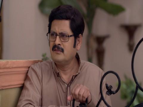 Bhabi Ji Ghar Par Hain - Episode 884 - July 18, 2018 - Full Episode