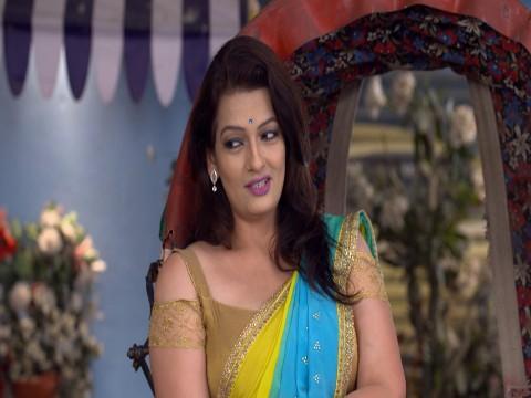 Bhabi Ji Ghar Par Hain - Episode 885 - July 19, 2018 - Full Episode