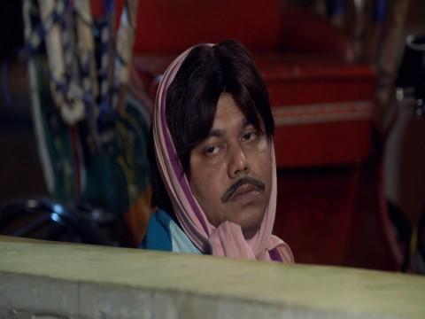 Bhabi Ji Ghar Par Hain - Episode 886 - July 20, 2018 - Full Episode