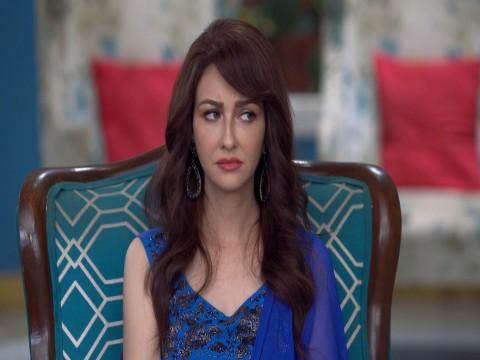 Bhabi Ji Ghar Par Hain - Episode 893 - July 31, 2018 - Full Episode