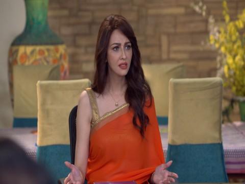 Bhabi Ji Ghar Par Hain - Episode 895 - August 2, 2018 - Full Episode