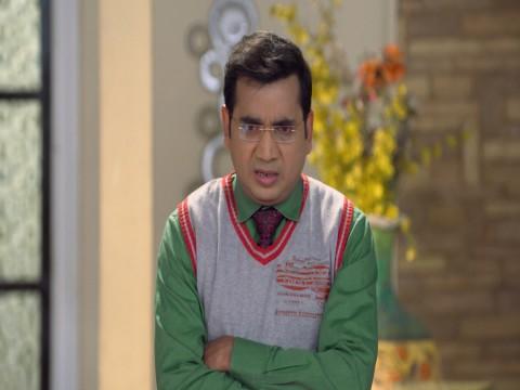 Bhabiji Ghar Par Hain Ep 899 8th August 2018