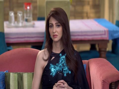 Bhabi Ji Ghar Par Hain - Episode 900 - August 9, 2018 - Full Episode