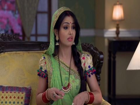 Bhabi Ji Ghar Par Hain - Episode 902 - August 13, 2018 - Full Episode