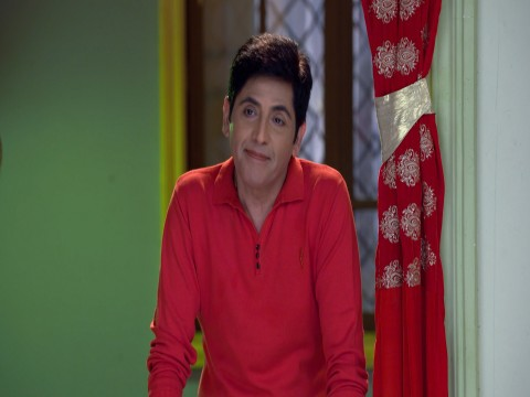 Bhabi Ji Ghar Par Hain - Episode 904 - August 15, 2018 - Full Episode